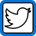 TOL-Social-Icons-Twitter