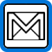 TOL-Social-Icons-email